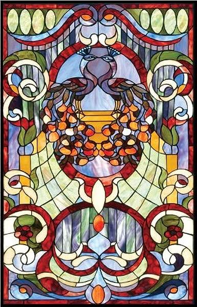 两个紫檀星的紫檀星,以及《拉德维斯斯隆尔》的《拉德维斯曼》