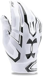 american flag football gloves for sale