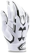 Under Armour Men's F5 Football Gloves