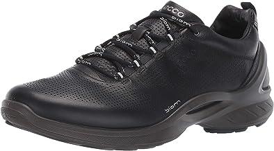 ECCO Men's Biom Fjuel Multisport Outdoor Shoes, 8.5 D(M) US