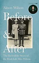 Best alison alexander books Reviews