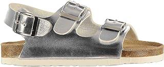 SoulCal Kids Cork Outdoors Summer Shoes Sandals Children