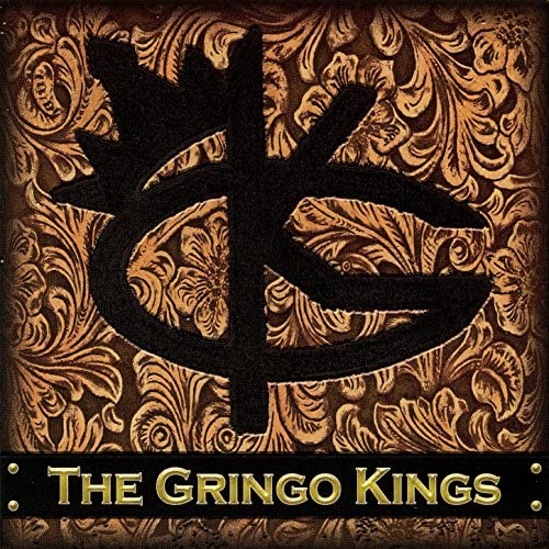 The Gringo Kings