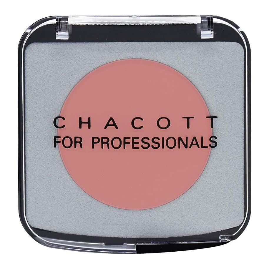 CHACOTT<チャコット> カラーバリエーション 617.テラコッタ