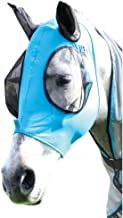Professional`S Choice Comfort Fit Fly Mask