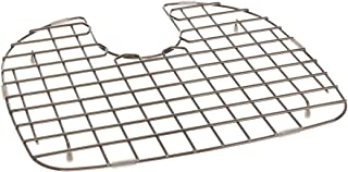 Franke PR-36S Prestige Series Sink Bottom Grid, Stainless Steel