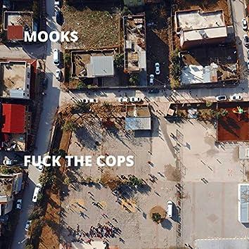 Fuck the Cops