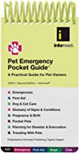Best dog first aid guide Reviews