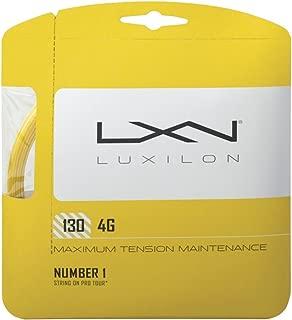 LUXILON 4G 130 set