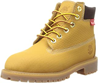 scuff proof timberlands wheat