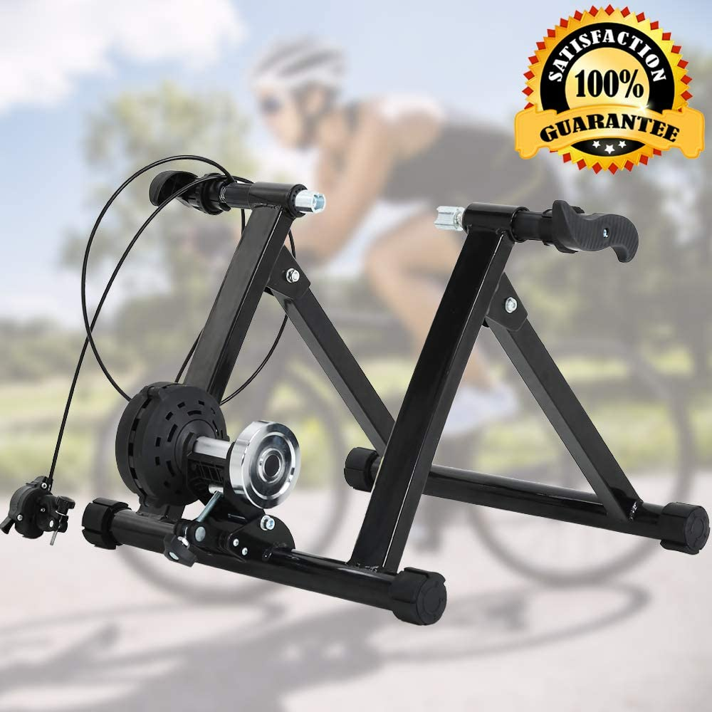 Bike Trainer Stand New Free Shipping Ind Wholesale Bicycle Exercise