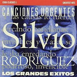 Cuba Classics V.1
