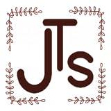Jaipur Trends