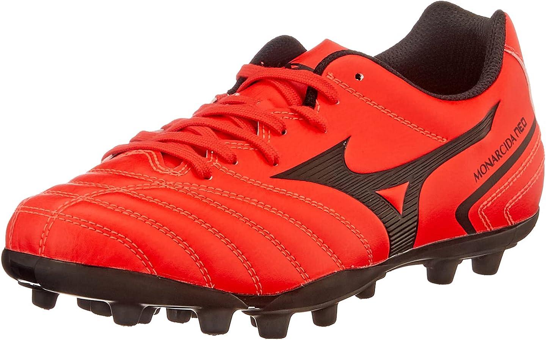 Mizuno Men's Monarcida Ii At the price Football Sel wholesale Shoe Ag