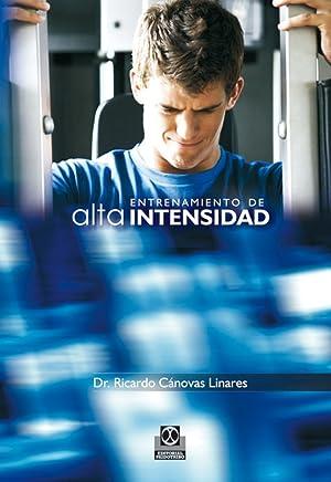 Entrenamiento de alta intensidad (Deportes)