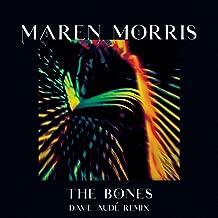 Best dem bones remix Reviews