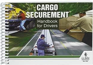 Cargo Securement Handbook for Drivers (7