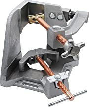 Best 3 axis clamp Reviews
