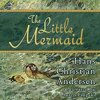 The Little Mermaid Titelbild