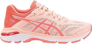 GT-2000 7 Women's Running Shoes
