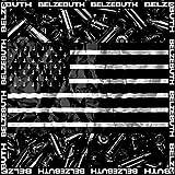 Belzebuth #2 (feat. Rapaz) [Explicit]