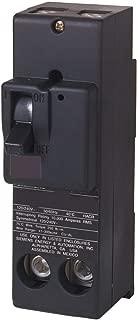 Siemens QN2150 150A Double Pole 120/240-Volt 10K type QN Circuit Breaker