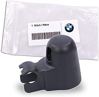 ORIGINALE BMW 3er e91 Tergicristallo Foglia Tergicristallo Posteriore