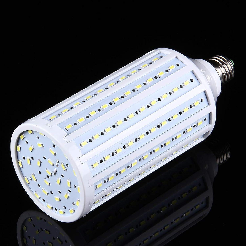 Fealliancement Led light Led-Licht 60W PC-Maisglühlampe, E27 5200LM 170 LED SMD 5730, Wechselstrom 85-265V (weies Licht) (Farbe   Weiß Light)
