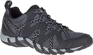 Best merrell waterpro maipo water shoes men's Reviews