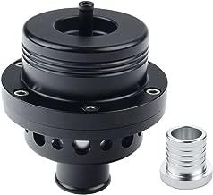 gfb dump valve