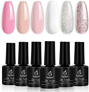 Best manicure pink nail polish Reviews