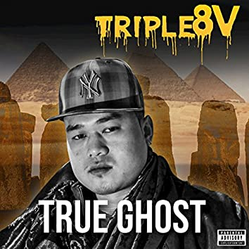 Triple 8 V (feat. Sam V the Don That Dude & Clasik)
