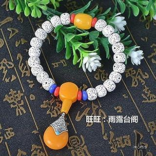 da50318cb355 Amazon.com: Bingbing Fan - Tools & Accessories: Beauty & Personal Care