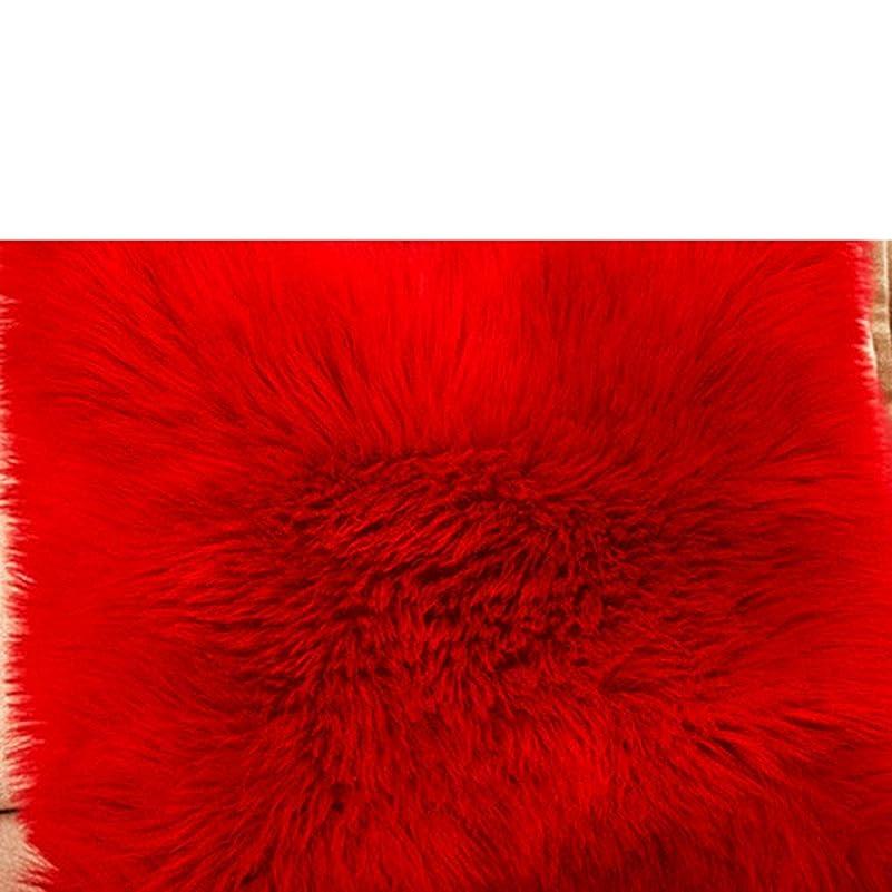 パターンスノーケル出版ラグ カーペット 絨毯 おしゃれ 洗える 北欧 リビング対応 ファンション 滑り止め 防音 抗菌 シンプル 楕円形 100*180cm 肌触り 傷防止 80*180 ナチュラル ふわふわ ラグマット レッド ラグカーペット マット ルームマット