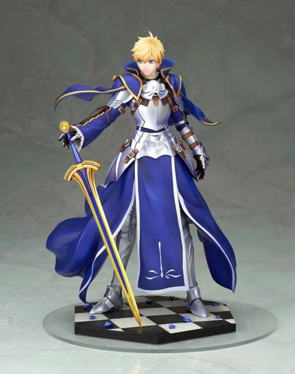 DFYHVN Collection Action Figures Anime Figure 24Cm Ani Over item handling Award Character