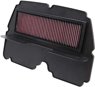 K&N Engine Air Filter: High Performance, Premium, Powersport Air Filter: Fits 1993-1999 HONDA (CBR900RR) HA-9092-A