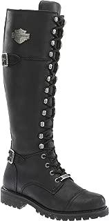 Harley-Davidson Women's Beechwood Work Boot