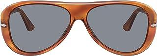 Persol Po3260s Pilot Sunglasses