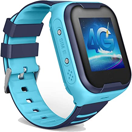 Amazon.com: watches for kids - $100 & Above: Cell Phones & Accessories