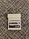 GameShark for Game Boy & Game Boy Pocket