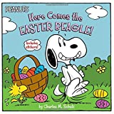 Here Comes the Easter Beagle! (Peanuts)