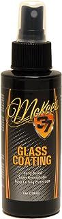 McKee`s 37 MK37-230 Glass Coating, 4 fl. oz.