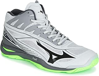 : Mizuno Chaussures fille Chaussures