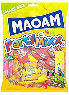Best maoam party mix Reviews
