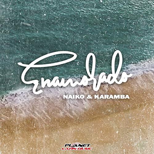 Naiko & Karamba