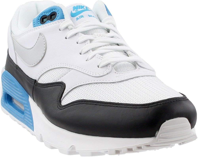 Nike herr Air Max 90    1 Athletic & skor  begränsad utgåva