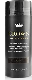 Best hair filler for women Reviews