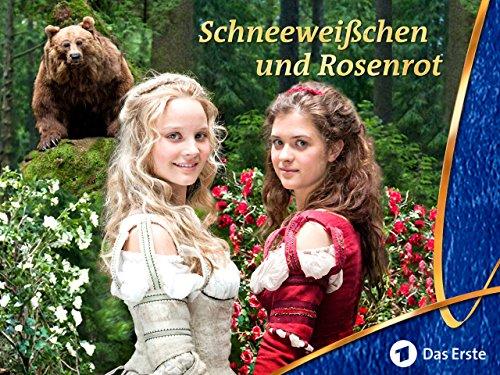 Schneeweisschen & Rosenrot