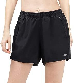 Best pocket running shorts Reviews