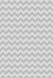 Best chevron stripes background Reviews